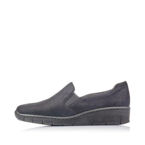 Rieker Női cipő 53766 18